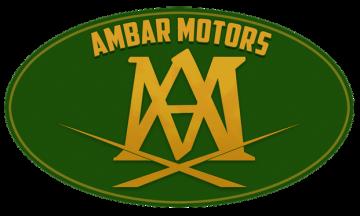 Ambar Motors